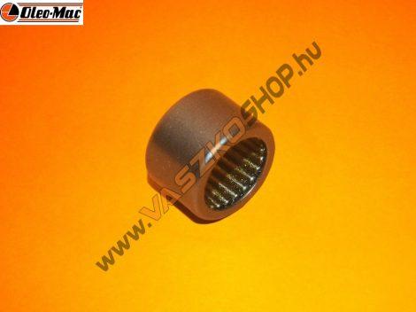 Dugattyú csapszeg tűgörgő Oleo-Mac SA18