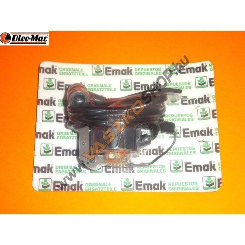 Gyújtótekercs Oleo-Mac MTL 85