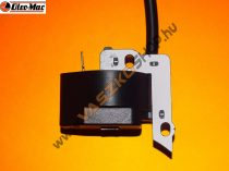 Gyújtótekercs Oleo-Mac MTL 40