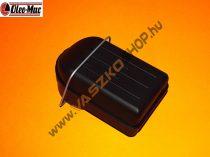 Levegőszűrő komplett Oleo-Mac MT50/51