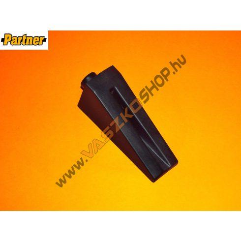 Rezgéscsillapító Szilent Partner B422