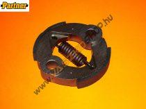 Kuplung Partner B400/B422x/B472x