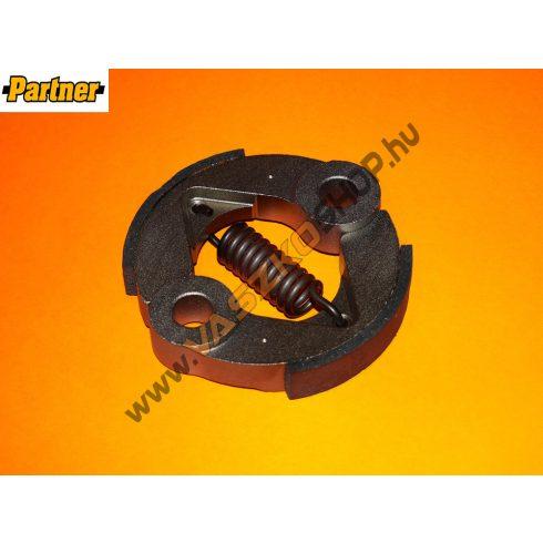 Kuplung Partner B400,B422x,B472x