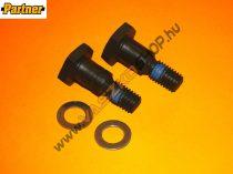Kuplung tőcsavar Partner 4730/4770Xpro/B422