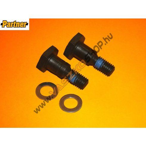 Kuplung tőcsavar Partner 4730,4770Xpro,B422