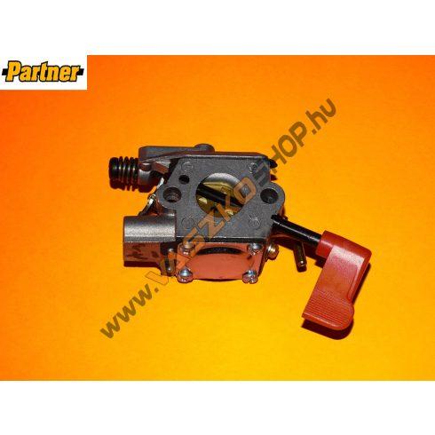 Karburátor Partner T330