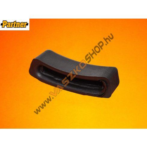 Üzemanyagtartály gumiszilent Partner B422