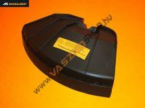 Damilfej védőburkolat  McCulloch Cabrio 261(új)/B422
