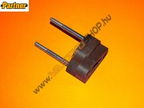 Karburátor közdarab Partner B341/Cabrio34
