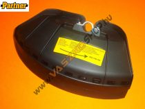 Damilfej védőburkolat Partner B261/291