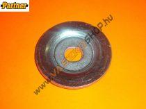 Szorító tányér alsó Partner B261