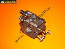 Karburátor McCulloch B40B ELITE