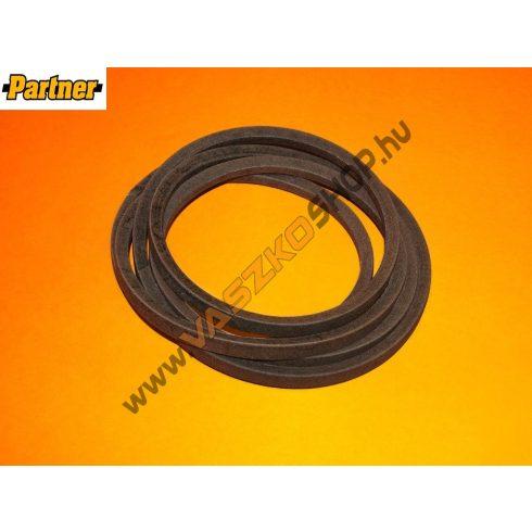 Menetszíj Partner P155107HRB , P200107HRB