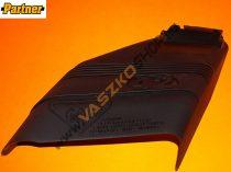 Fűkivető Partner P125/105