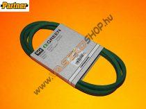 Késmeghajtó szíj Partner P1192 / P1292