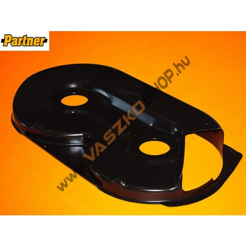 Vágóasztal Partner P115 / P115B / P115T90C
