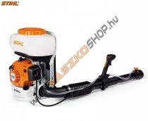 Stihl SR 200-D benzines permetező