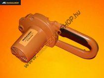 Burkolat Partner/McCulloch 2200 W