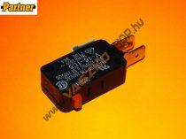 Mikrokapcsoló Partner ES2200
