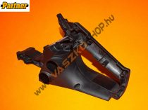 Burkolat markolat Partner P340S/350S/360S (üzemanyag + olajtartály nélkül)