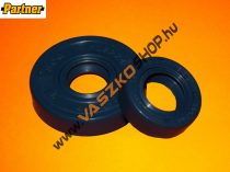 Főtengely szimering Partner P340S/350S/360S