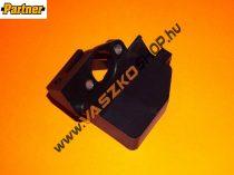 Levegőszürő ház Partner P340S/350S/360S