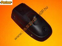 Levegőszürő burkolat Partner P340S/350S/360S