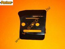 Olajterelő lemez Partner P340S/350S/360S