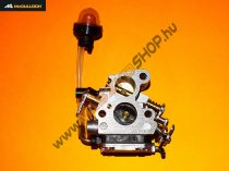 Karburátor McCulloch CS340 / CS380