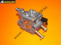 Karburátor McCulloch 538 / 540