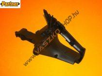 Burkolat markolat Partner P340S/350S/360S (üzemanyag + olajtartály)
