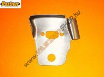 Kipufogó hővédő Partner 350 / 351