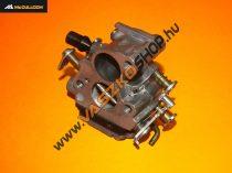 Karburátor McCulloch CS340 / CS380 (Utángyártott)