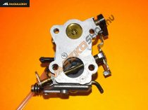 Karburátor McCulloch CS 330 / CS 400