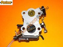 Karburátor Partner P738 / P840