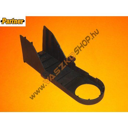 Ékszíj védő Partner 4046SD , 4546SD