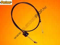 Stop bowden Partner P5553/P53-160DW