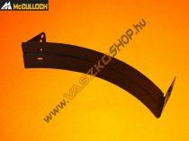 Terelő lemez McCulloch M51-125M