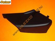 Fűkivető Partner PM555SD/P5553/P7053D