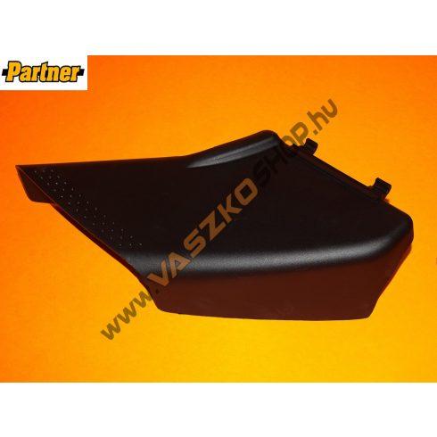 Fűkivető Partner PM555SD,P5553,P7053D
