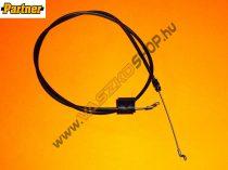 Stop bowden Partner P5553 HW3C