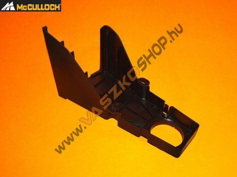 Ékszíj védő McCulloch M51-140 RX