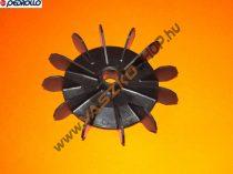 Ventilátor Pedrollo 10MX