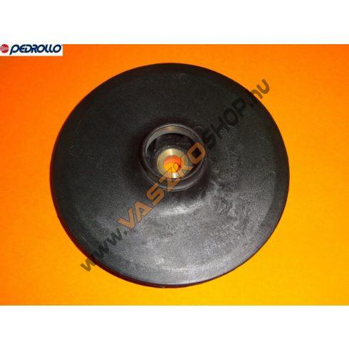 Szivattyú lapát Pedrollo 10MX (kúpos)