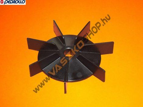 Ventilátor Pedrollo 1AX