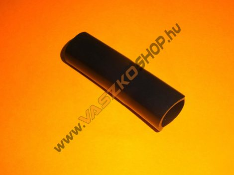 Szívócső műanyag Babetta 210