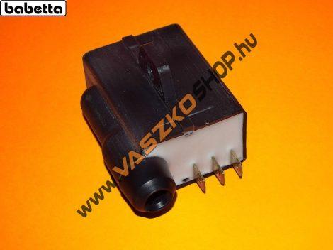 Gyújtás elektronika Babetta 210