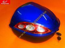 Doboz Polymobil BFB-01 I (több szín)
