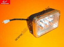 Lámpa PM-GB408