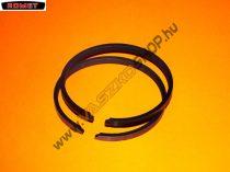 Dugattyúgyűrű ROMET (több méret)